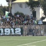 LIVE/ SFF Atletico-Calcio Avellino in tempo reale