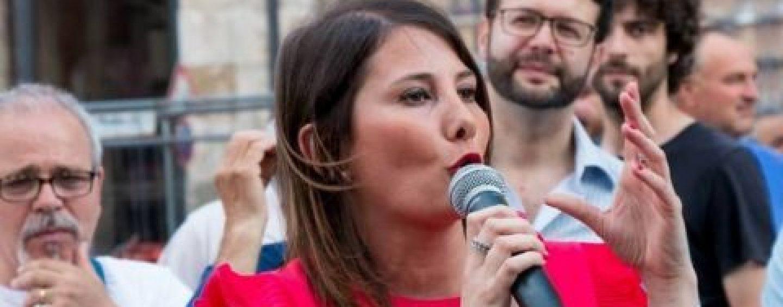 Sottosegretari, Maria Pallini (M5S) in corsa per Affari regionali
