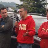 """Fca, De Palma (Fiom): """"Il ministro Di Maio ci convochi. I lavoratori vivono in un clima di profonda incertezza"""""""