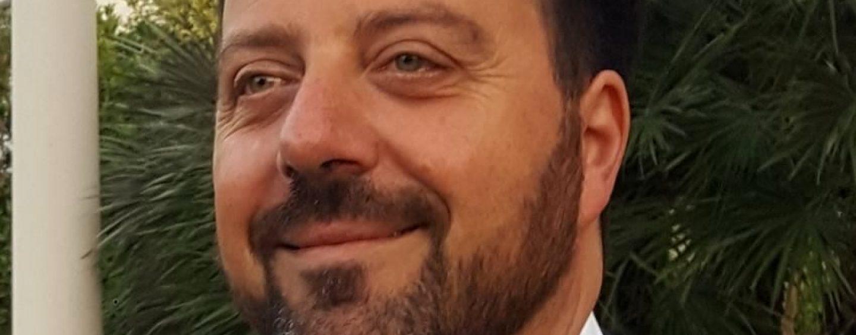 """Crisi Commercio, Cidec in pressing: """"Subito la Consulta comunale"""""""