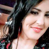 Prata P.U., Antonia Tenneriello è il nuovo presidente della Pro Loco
