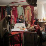 Gesualdo, è già Natale: torna la magia del presepe vivente