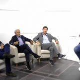 VIDEO/ IrpiniALavoro, al centro del dibattito il futuro di Fca e dell'ex Irisbus