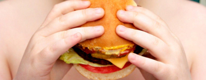"""""""Obesity Day"""": giornata di prevenzione e informazione al Moscati"""
