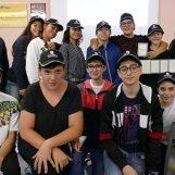 Ambiente, il progetto 'Green Game' si estende nelle scuole di Avellino