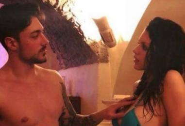 Benessere e relax:  Otiumspa Bagno Romano apre la sua SPA in modo esclusivo