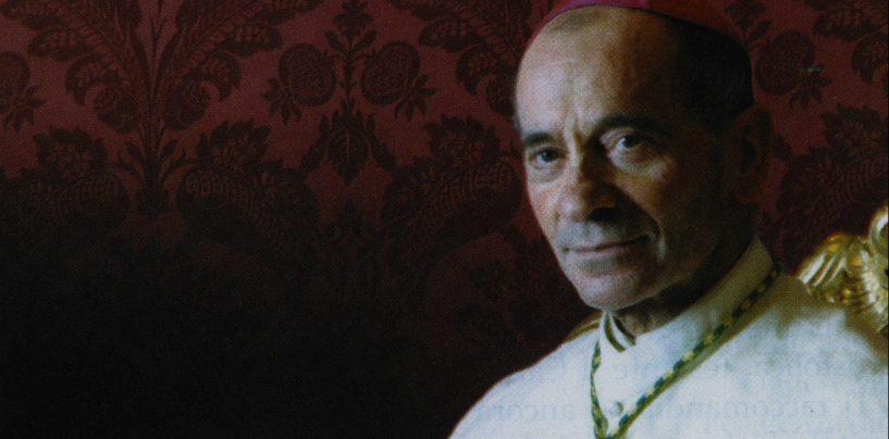 Addio a Tarcisio Nazzaro, guidò l'Abbazia di Montevergine negli anni del Grande Giubileo