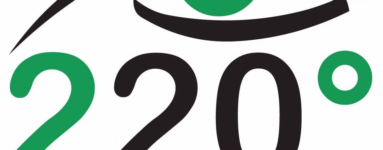 """Nasce Movimento 220° nel Partito Democratico: """"Per la Provincia si azzeri tutto"""""""