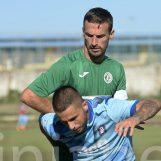 """Morero, la giusta carica anti-Lanusei: """"Noi l'Avellino non il Graziani team"""""""