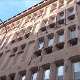 Asl, la manager Morgante nomina i direttori amministrativo e sanitario dell'azienda