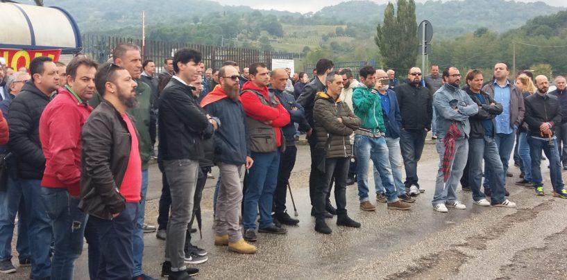 """Fca, Pallini: """"Ho già parlato con Di Maio, presto un incontro"""". I consiglieri Petracca e Todisco: """"Azienda chiarisca le sue intenzioni"""""""