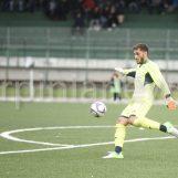 """Calcio Avellino, missione Flaminia. Lagomarsini: """"Teniamo alta la guardia"""""""