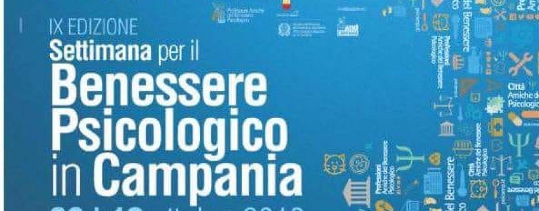 """Il """"Regina Margherita-da Vinci"""" aderisce alla settimana del benessere psicologico"""