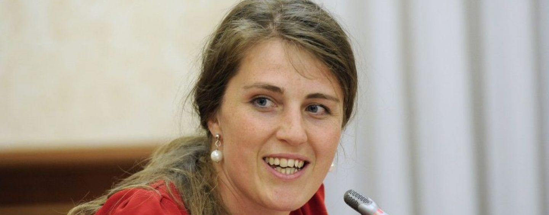 Fca di Pratola Serra, la deputata Pd Chiara Gribaudo presenta risoluzione della vertenza