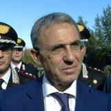 """Fiume Sarno, chiesto incontro """"dati alla mano"""" tra i sindaci e il ministro Costa"""