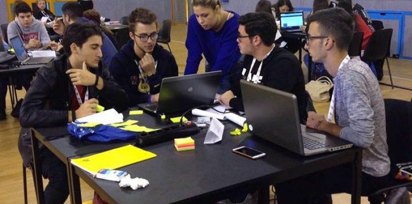 """Scuola digitale, progetto Itis """"Dorso"""" per le aree interne"""