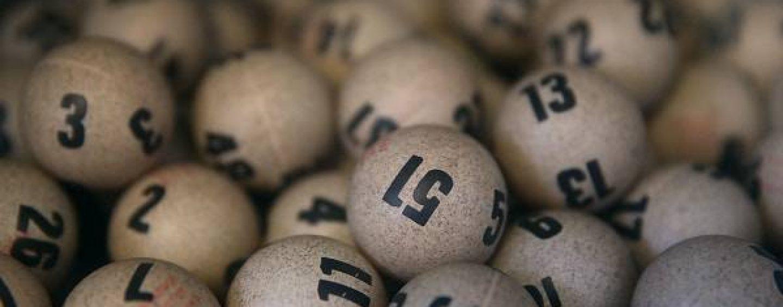 Alle origini del gioco del Lotto
