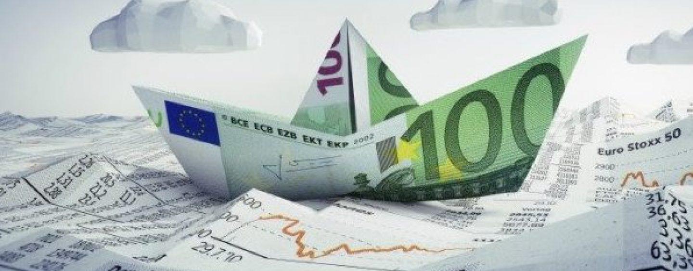 Manovra 2019, la pace fiscale c'è. Da febbraio quota 100 e via al reddito di cittadinanza