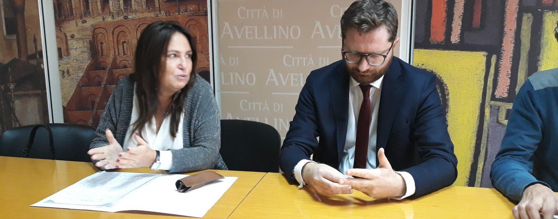 """Natale, De Angelis e Sarno replicano a Confesercenti: """"Attacchi strumentali"""""""