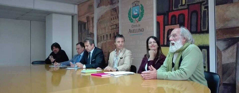 """Ciampi: """"A Campo Genova un'area didattica per i più piccoli sulla differenziata"""""""