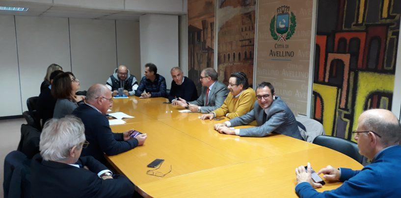 """L'opposizione ha deciso: sfiducia a Ciampi. """"Città costantemente mortificata dal M5S"""""""
