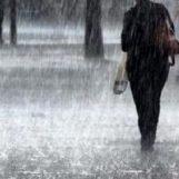 Torna l'allerta meteo: temporali e vento, rischio frane