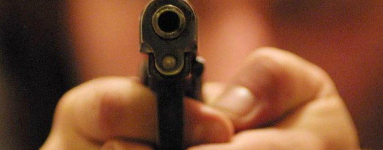 Agguati in Valle Caudina, individuati i presunti colpevoli