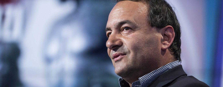 Il sindaco di Riace arrestato per favoreggiamento dell'immigrazione clandestina
