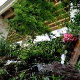 Una messa in suffragio delle vittime di Acqualonga: anche quest'anno le comunità di Monteforte e Pozzuoli unite nel ricordo