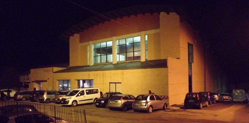 Teatro comunale di Lacedonia, al via la nuova stagione