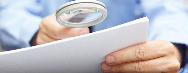 Mutui e prestiti, attenzione alla trasparenza