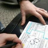 Truffa alle assicurazioni: 100 euro ai testimoni, 2800 falsi sinistri. Coinvolti 18 avvocati