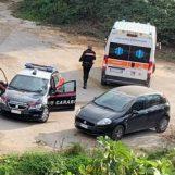 Trovato 51enne morto in una baracca vicino al Fenestrelle