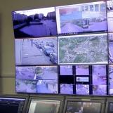 """Pignataro (Anespp): """"La polizia non basta, più telecamere nei condomini"""""""