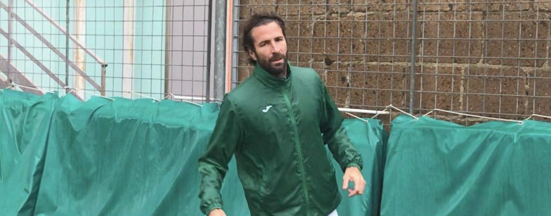 La Calcio Avellino senza casa ha il Monterosi in testa