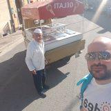 """""""Serino Photo Trekk"""", terza edizione in memoria del gelataio Vincenzo 'o parente"""
