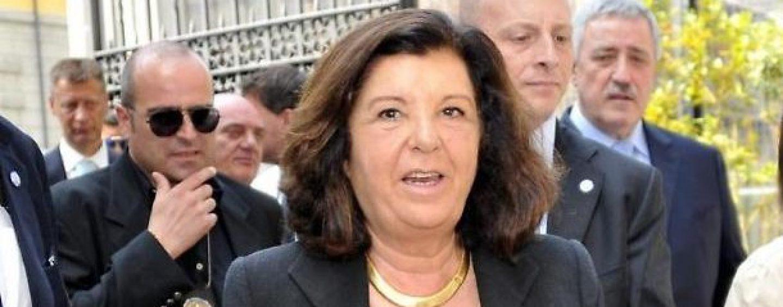 """Strage Bus, la difesa di Castellucci: """"L'ad di Autostrade va assolto con formula piena"""""""