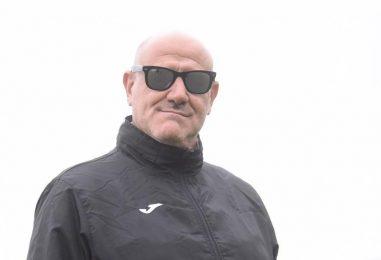 """Graziani gode ma punge: """"Ad Avellino avete il palato fine"""""""