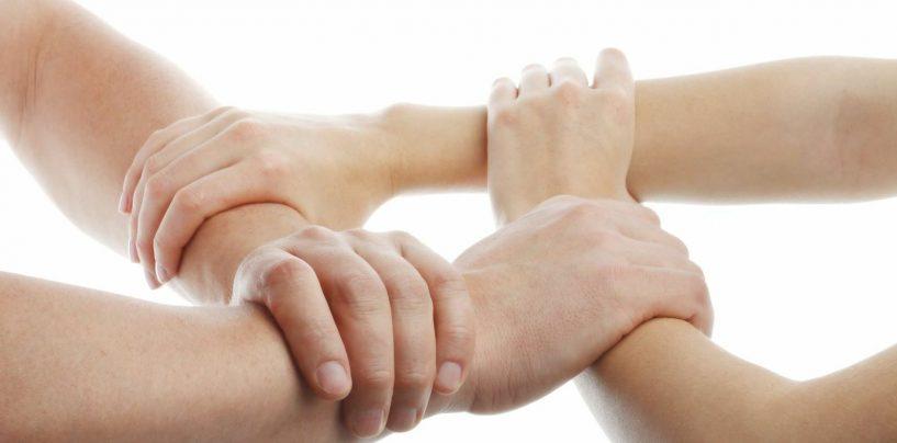 'Be help-is', parte il percorso formativo per gli operatori sociali