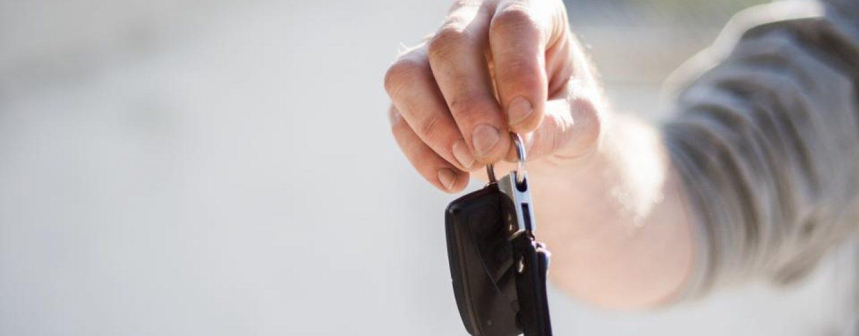 Forme diverse di noleggio auto per esigenze diverse