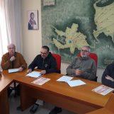 Video/La Caritas Avellino e l'associazione BABBAALRUM promuovo una raccolta fondi