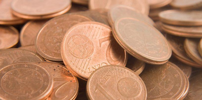 Dona un centesimo, aiuta i figli di chi perde il lavoro: l'iniziativa solidale della Diocesi di Avellino