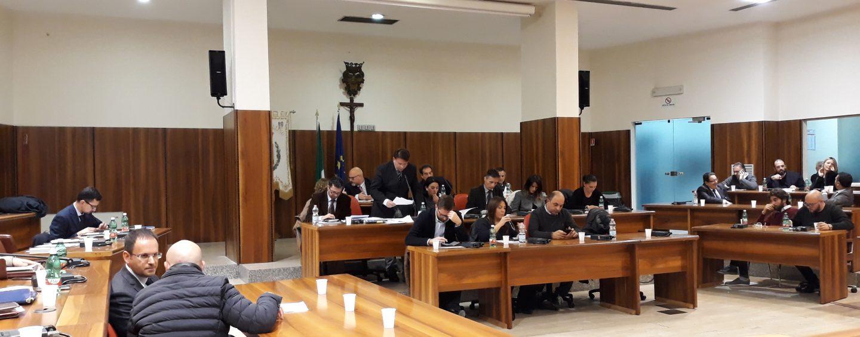 L'Aula approva il Consolidato: sì alla stabilizzazione dei precari, ma niente nuove assunzioni