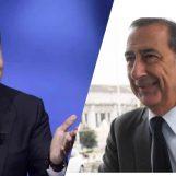 """VIDEO/ Chiusure domenicali, scontro Di Maio-Sala. Il sindaco di Milano: """"Le facessero ad Avellino…"""""""