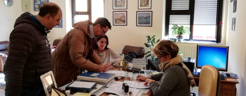 """Protezione Civile, Avellino si dota del Centro Operativo Comunale. Ciampi: """"Risultato importante"""""""