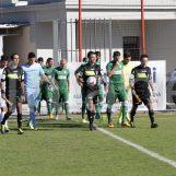 LIVE/ Aprilia Racing-Calcio Avellino in tempo reale