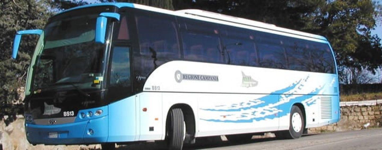 Ancora disagi sui bus AIR diretti a Napoli: la lettera di un passeggero