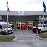 1999-2019: i festeggiamenti per i venti anni dell'INGV arrivano a Grottaminarda