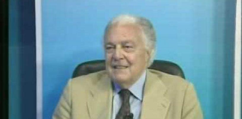 """Strage Bus, l'avvocato Preziosi difende la Ceriola: """"Firma non sua, va assolta"""""""