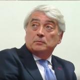 "Lioni-Grottaminarda, Biancardi con Bruno: ""Senza infrastrutture non c'è crescita"""